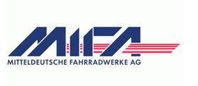 MIFA Germany