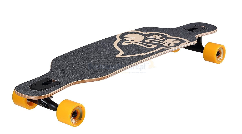 deska skateboardowa