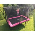 trampolina_12-93-70-40-exit-silhouette_214x305cm_lime_11.jpg